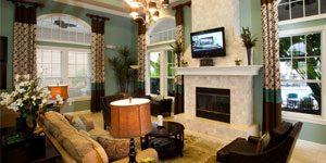 The Addison Apartments Brandon, FL