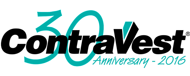 ContraVest 30 Year Anniversary