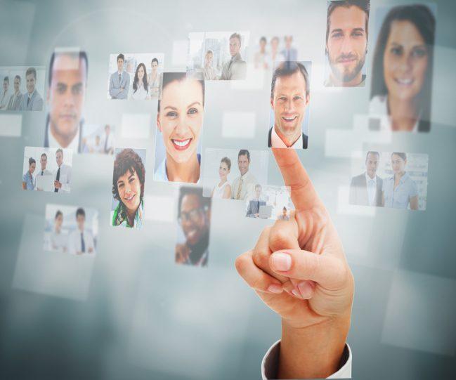 ContraVest Career Opportunities