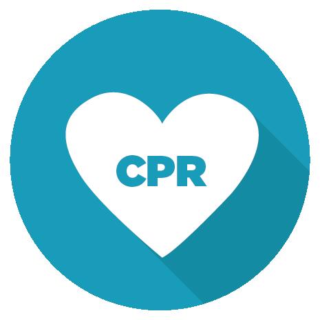 CPR-Icon-03