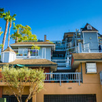 High Net Divorce Homes in Orange County, CA