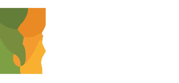 gardens of peace