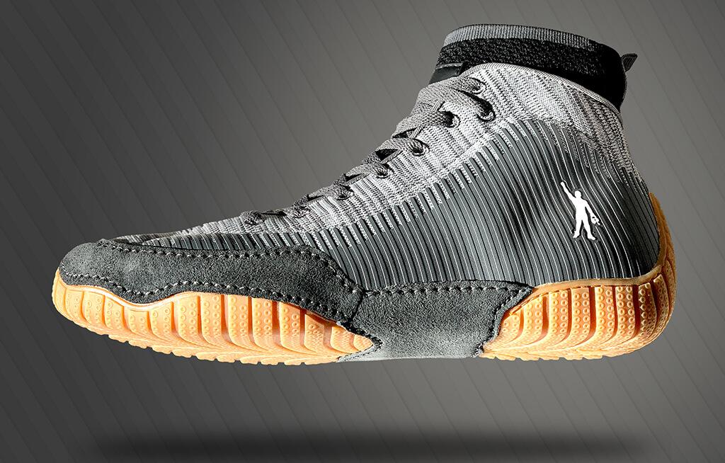 jared-ferreira-best-wrestling-shoes-designer-2