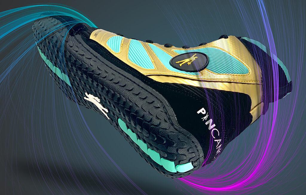 jared-ferreira-best-wrestling-shoes-designer-3