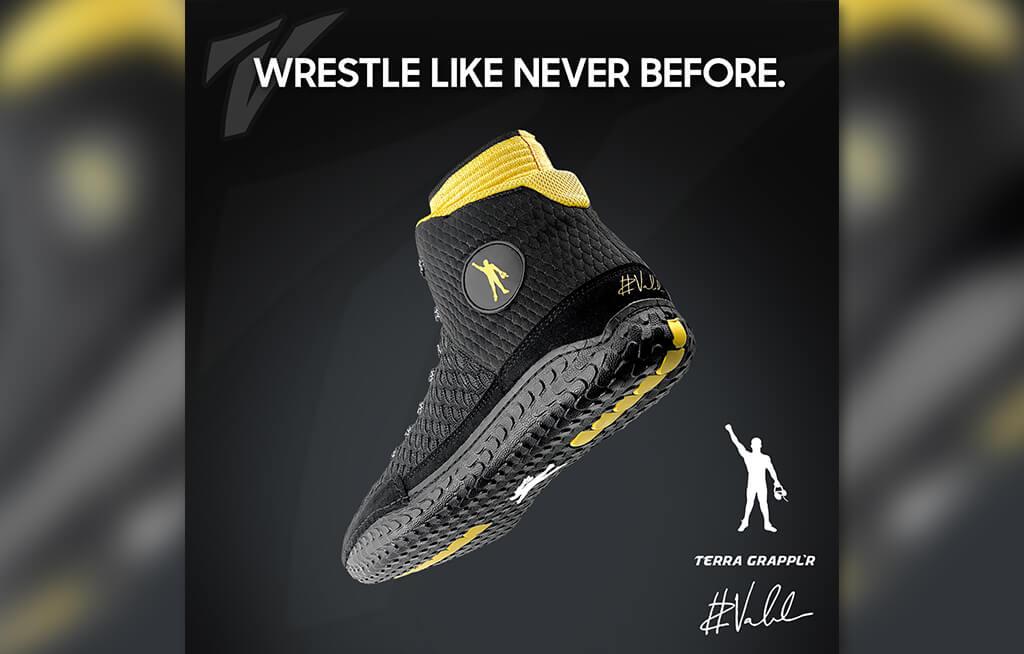 jared-ferreira-best-wrestling-shoes-designer-4