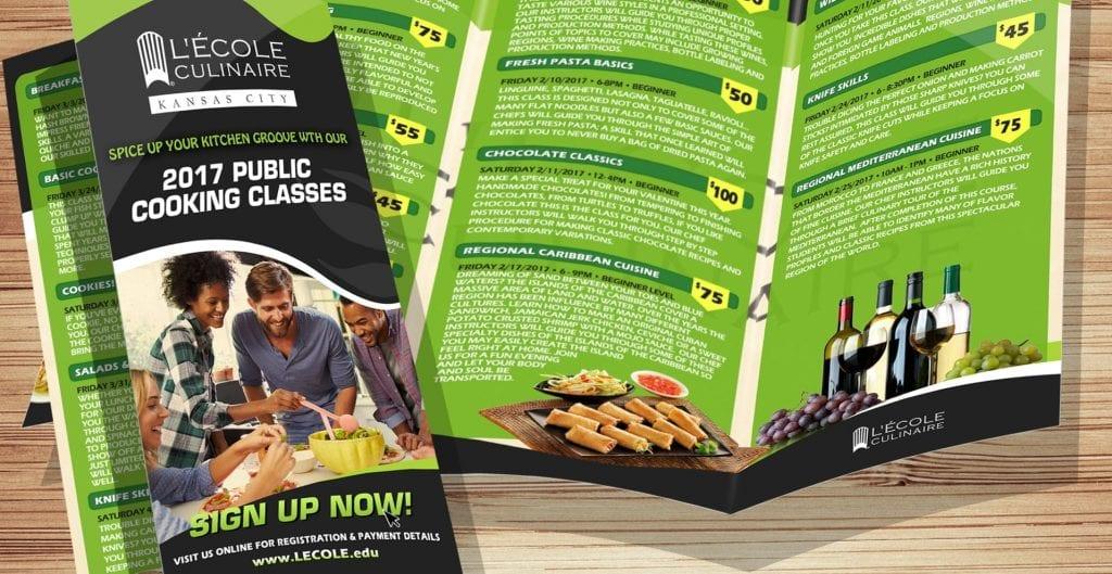 lecole-brochure-showcase-1024×529-min