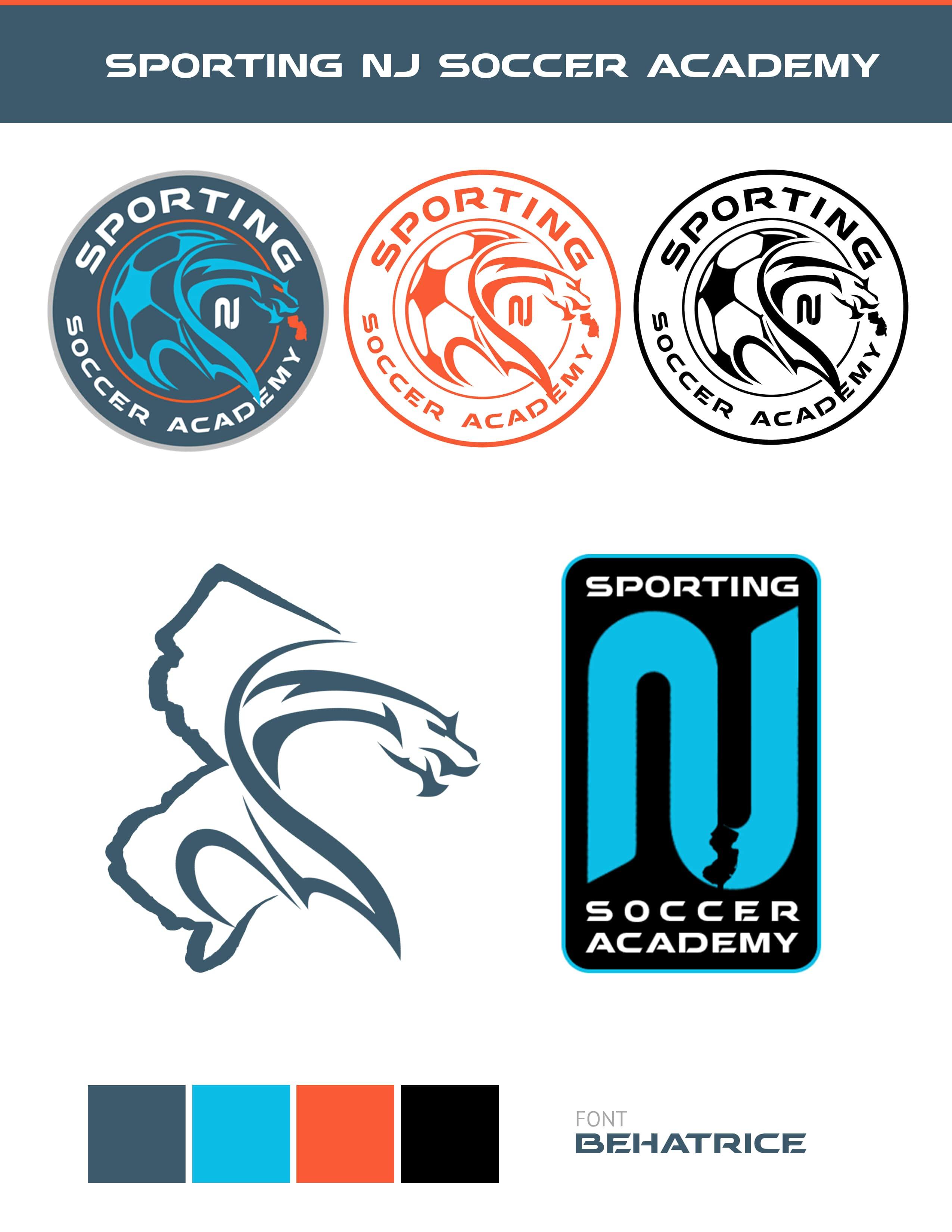 njsoccer-logos-min
