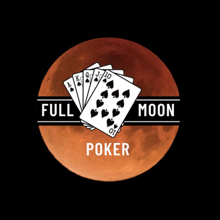 fm logo image