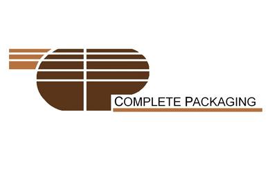Complete Packaging