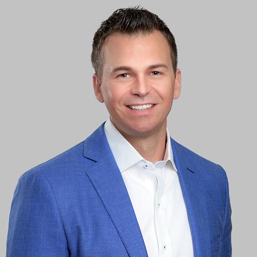 Darren Brathol