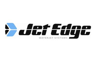Jet Edge