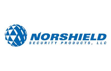 Norshield