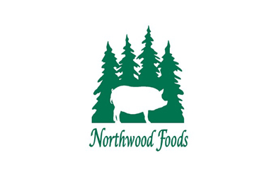 Northwoods Foods
