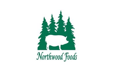 Northwoods Foods
