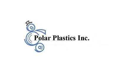 Polar Plastics