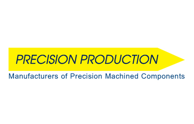 Precision Production