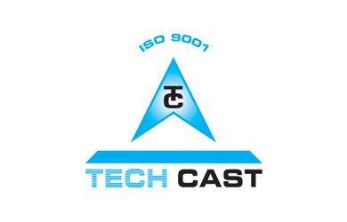 Tech Cast
