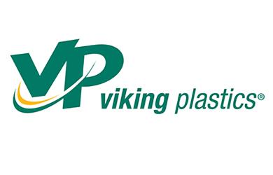 Viking Plastics