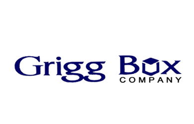 Grigg Box Company