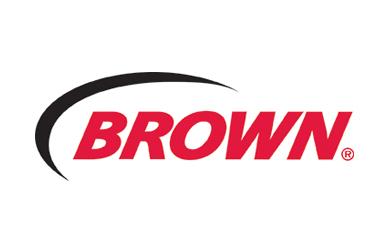 Brown Machine