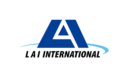 LAI International