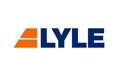 Lyle Industries