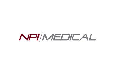 NPI Medical