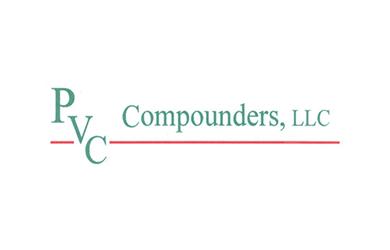 PVC Compounders
