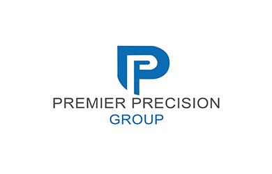 Premier Precision Group