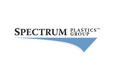 Spectrum Plastics
