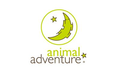 Animal Adventure