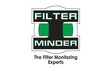 Filter Minder