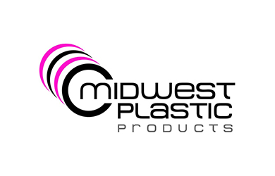 Midwest Plastic Products