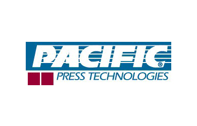 Pacific Press Technologies