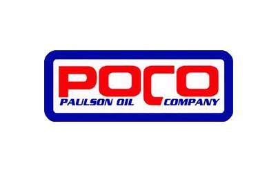 Paulsen Oil Company
