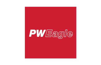 PW Eagle