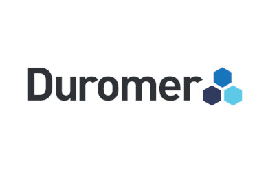 Duromer 2