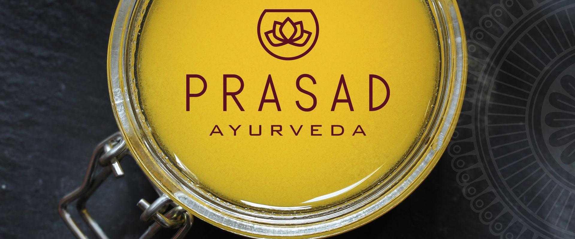 prasad_produits_top