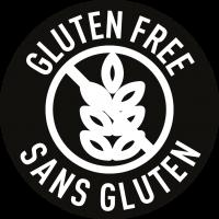 sans-gluten