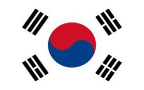South Korea Goes For A Repeat In 2015