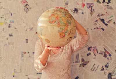 Educate Every Child on the Planet