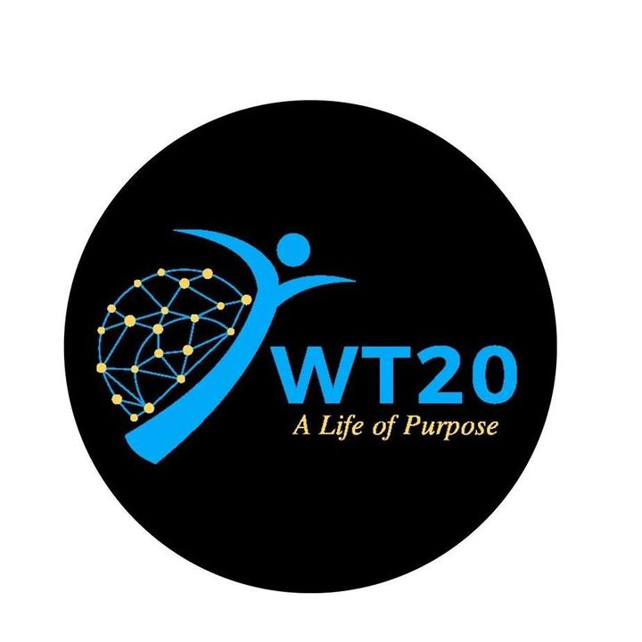 What is the World Top 20 Project?