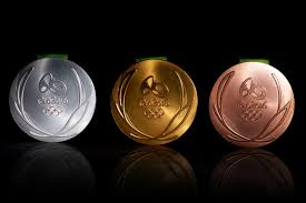 The Olympic Games for Education – The Global Academic Awards