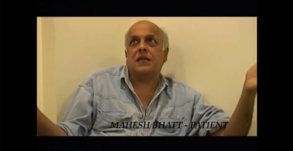015-Mahesh-Bhatt-at-Pradhan-Dental-Centre