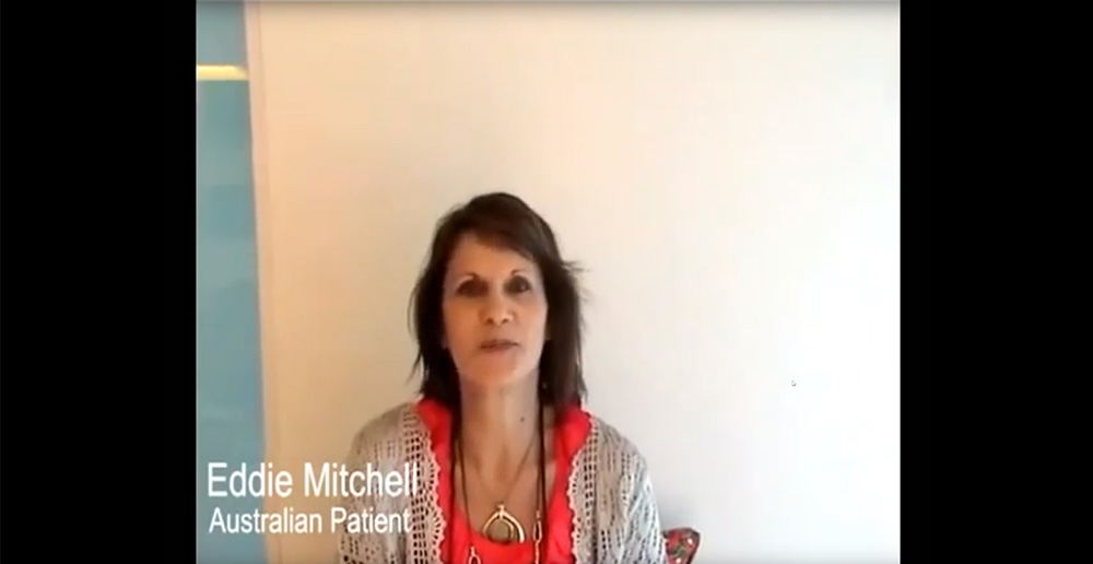 016-Australian-Patient-Eddie-Mitchell-shares-her-experience-at-Pradhan-Dental-Centre-Mumbai