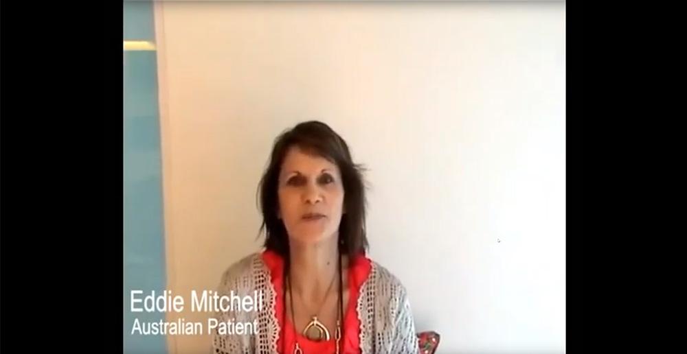 016-Australian-Patient-Eddie-Mitchell-shares-her-experience-at-Pradhan-Dental-Centre-Mumbai