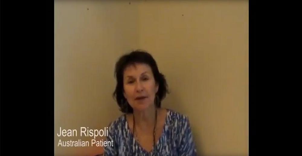 017-Australian-Patient-Jean-Rispoli-recommends-Pradhan-Dental-Centre