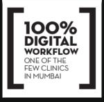 digital-workflow