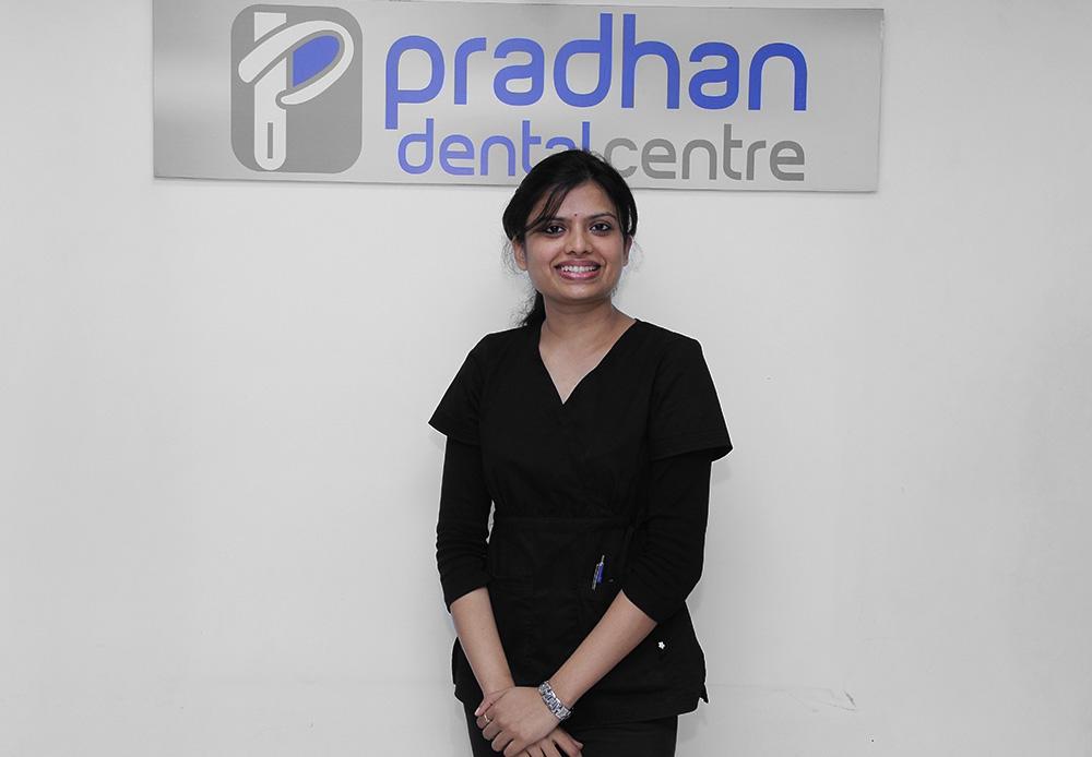 dr-anisha-shah