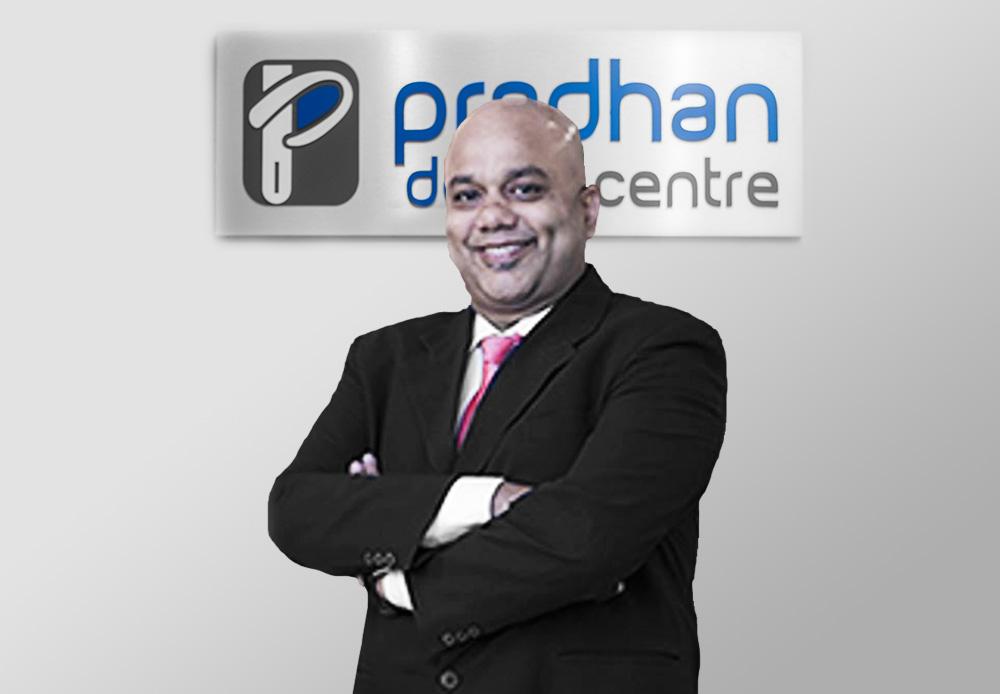dr-mukul-padhye
